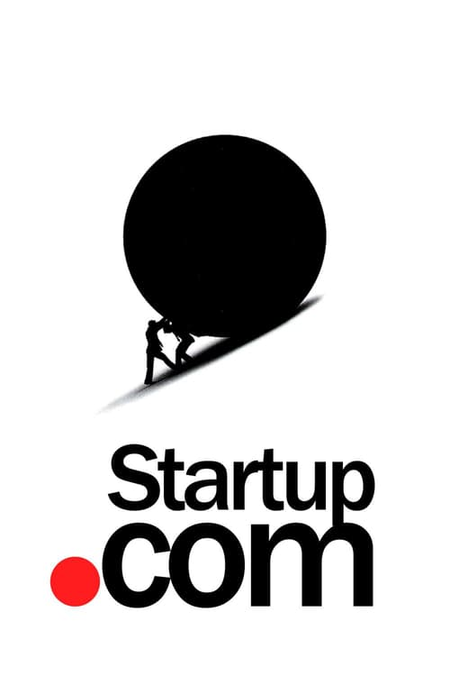 startupdotcom